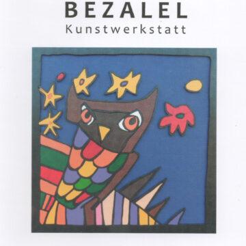 Bezalel