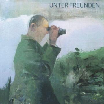 Günter Krakau: Unter Freunden