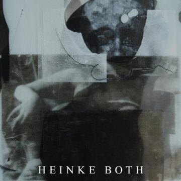 Heinke Both - personae individuae